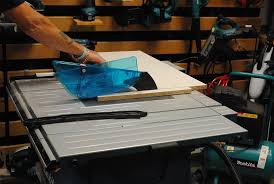 table saw buying guide best table saws of 2018 top picks reviews