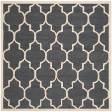 10 Ft Rug Nourison Amore Charcoal 10 Ft X 13 Ft Area Rug 320063 The Home