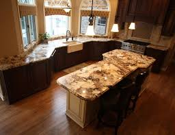 granite kitchen ideas splendour gold granite kitchen ideas photos houzz