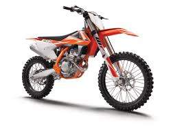 2018 ktm 250 sx f review totalmotorcycle