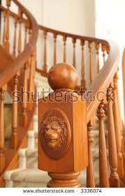Images Of Banisters Wooden Banister Stock Images Royalty Free Images U0026 Vectors