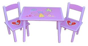 kids table and chairs with storage childrens table and chairs with storage kids table and chairs set