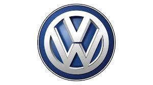 wuling logo car logo volkswagen transparent png stickpng