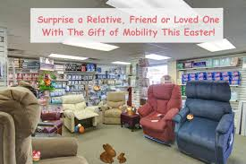 Power Lift Chairs Reviews Power Lift Chair Store Review Jacksonville Florida And Jax Fl
