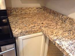 Ideas For Care Of Granite Countertops How To Cleaning Granite Countertops Clean In Kitchen Modern
