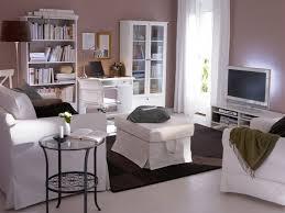 25 wohnzimmer design ideen ikea ideen kleines ikea - Wohnideen Ikea Mbel