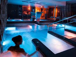 chambre d hote piscine bretagne adorable hotel piscine bretagne galerie meubles fresh on chambre d