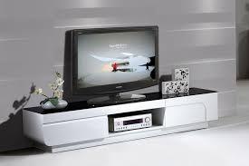 beauteous 50 white gloss bedroom furniture uk design inspiration