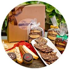 gift baskets san diego gourmet gift baskets san diego edible gifts baskets s gourmet
