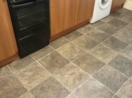 Bathroom Laminate Flooring Tile Effect Laminate Flooring In A Bathroom U2014 John Robinson House