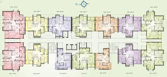 apartment design plans floor plan apartment building layout photogiraffe me