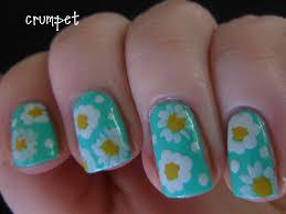 cnd shellac nail art nails by edge salon cape coral nail art co