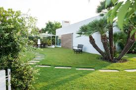 Cv Villas by Villa Le Tre Corti Luxury Villa With Pool In Puglia In Ostuni