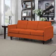 durable fabric for sofa 119 best living room images on pinterest front rooms break outs