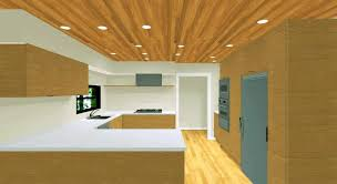 Kitchen Table Lamps Kitchen Mid Century Modern Ikea Kitchen Serveware Dishwashers
