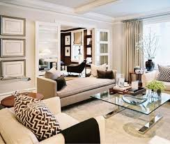 Black And Beige Living Room Ideas  Best Beige Living Rooms - Beige living room designs