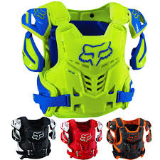 motocross gear set bikes cheap motocross riding gear discount dirt bike gear bell