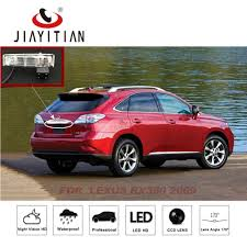 lexus is300h dvd compare prices on lexus 400h online shopping buy low price lexus
