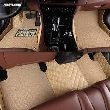 lexus is250 floor mats 2009 popular 2009 rx 350 buy cheap 2009 rx 350 lots from china 2009 rx