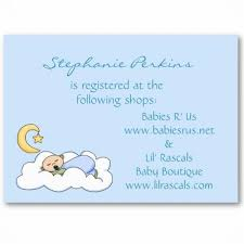 baby shower registry stores baby shower registry save time and money unique baby shower