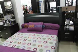 chambre a coucher oran best ouedkniss meuble chambre a coucher photos lalawgroup us