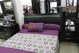ouedkniss mobilier de bureau ouedkniss vente meuble cool constantine algrie vente achat