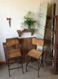 pallet wood kitchen backsplash home design ideas
