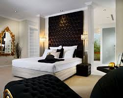 ultra modern bedroom design home gallery including bedrooms