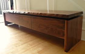 Storage Bench Long Shoe Storage Bench Home Design Ideas