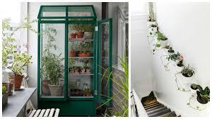 plante de cuisine exceptionnel modele de cuisine en bois 15 habiller les murs avec