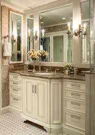 Bathroom Cabinet Design Ideas 10 Bathroom Vanity Design Ideas Bathroom Vanity Designs White