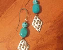 tupac earrings tupac shakur earrings tupac earrings tupac jewelry
