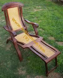 unique cane chairs