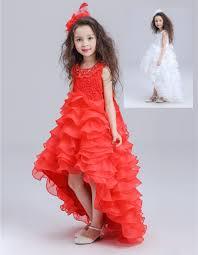 ✓Free Shipping Retail Girl Dresses Children Dress Party Princess