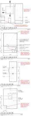 Standard Door Width Interior Standard Bedroom Door Size Interior Chart Wooden Door In