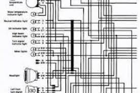 renault master 2006 wiring diagram 4k wallpapers