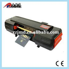 Plastic Business Card Printing Plastic Business Card Printing Machine Plastic Business Card