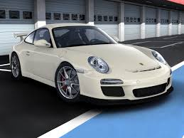 2010 porsche gt3 chris harris reviews the 997 gt3 iedei