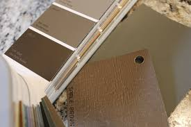 picking a front door color how to choose a color for your front door u2013 katie jane interiors