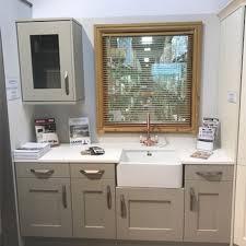 Bathroom Suppliers Edinburgh Stax Edinburgh A Hit With The Trade Stax Trade Centres