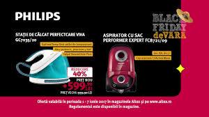 black friday appliances 2017