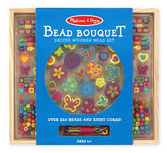 amazon com beads arts u0026 crafts toys u0026 games