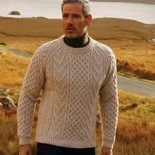 wool sweater sweaters aran sweaters knitwear the sweater shop