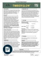 kcc floor coating catalogue pdf epoxy coating
