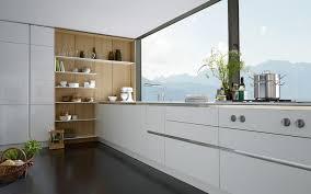 Rustic Modern Kitchen Cabinets Kitchen Cool Modern Open Kitchen Ideas Rustic Modern Open