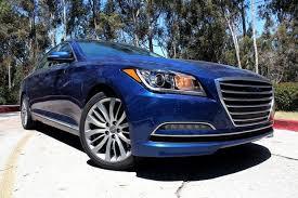 hyundai genesis 5 0 v8 hyundai genesis v8 review auto cars auto cars