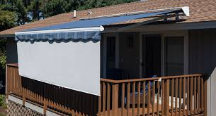How To Make A Retractable Awning Eclipse Drop Shade Eclipse Shading Systems