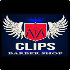 clips family barber shop el paso home facebook