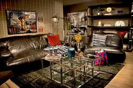 the one dubai shop housewares decor