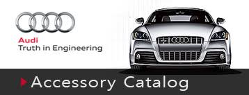 audi catalog genuinevwaudiparts com